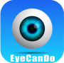 projects:eyecando_icon.png